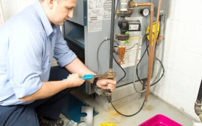 How to Extend the Life of Your Furnace?