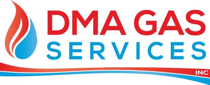 DMA Gas Services