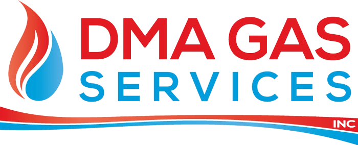 DMA Gas Services