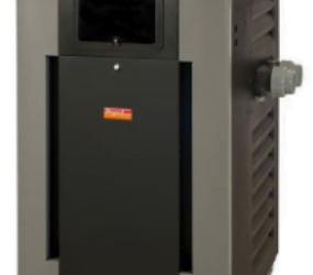 How to Choose the Right Heater for Your Pool?