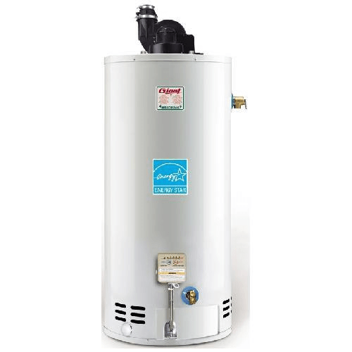 water Heater installation Barrie